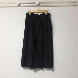 スタディオクリップ(STUDIO CLIP)のSTUDIO CLIP ロングスカート(ロングスカート)
