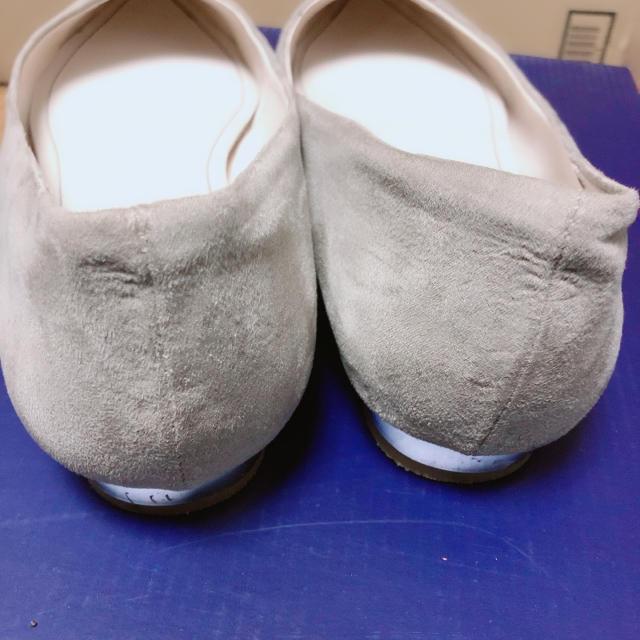 ORiental TRaffic(オリエンタルトラフィック)のパンプス レディースの靴/シューズ(ハイヒール/パンプス)の商品写真