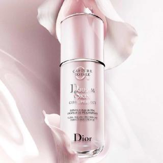 Dior - Dior ❤︎ ドリームスキン 30ml