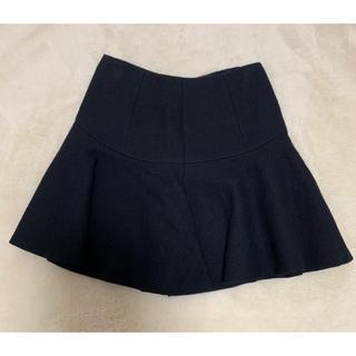 プラージュ(Plage)のPlage スカート(ミニスカート)