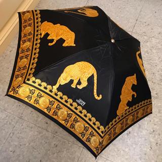 Gianni Versace - Gianni Versace ★ 折りたたみ傘