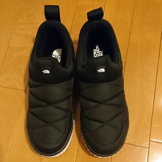 THE NORTH FACE - the north face スニーカー