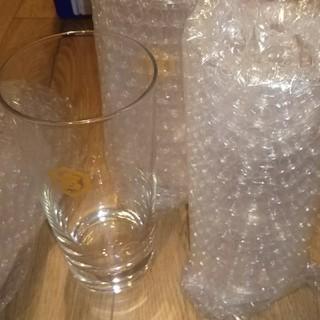 キンミヤグラス新品3個セット(焼酎)