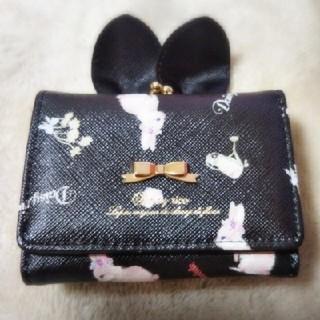 アマベル(Amavel)の🌸アマベルのお財布(財布)