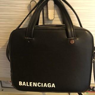 Balenciaga - バレンシアガハンドバッグ