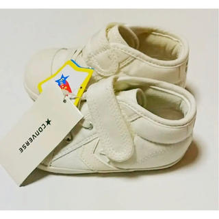 adidas - コンバース スニーカー ファーストシューズ こどもビームス