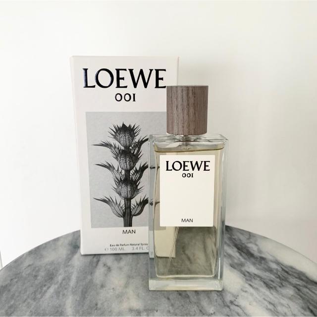 LOEWE(ロエベ)のG様 専用 コスメ/美容の香水(ユニセックス)の商品写真