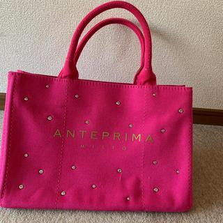 ANTEPRIMA - アンテプリマミスト