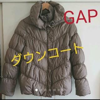GAP - GAP ダウンコート レディース