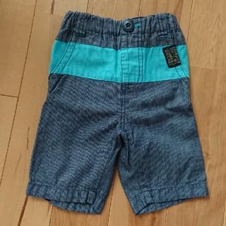ブランシェス(Branshes)のBRANSHES 90サイズ ズボン(パンツ/スパッツ)