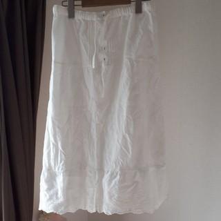 SM2 - SM2ペチスカート
