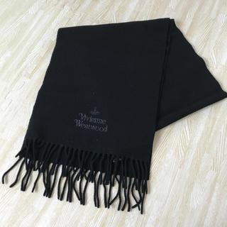 Vivienne Westwood - ヴィヴィアンウエストウッド ストール