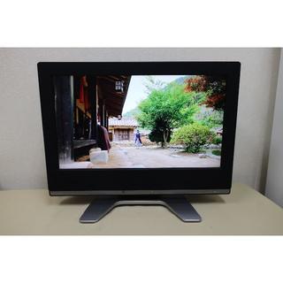 トウシバ(東芝)の【送料無料】東芝REGZA 20C2000 液晶テレビTO627(テレビ)