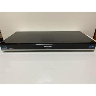 Panasonic - パナソニック ディーガ DMR-BZT600