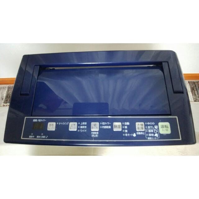 コロナ(コロナ)のコロナ 衣類乾燥機 CD-1814 スマホ/家電/カメラの生活家電(衣類乾燥機)の商品写真