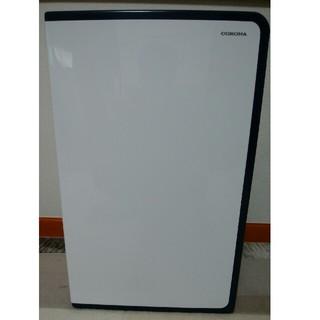 コロナ - コロナ 衣類乾燥機 CD-H1814