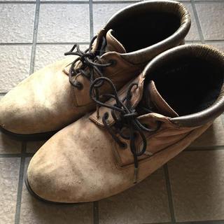ダブルタップス(W)taps)のwtaps ブーツ(ブーツ)