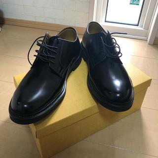 リーガル(REGAL)のリーガル ビジネス 革靴(ドレス/ビジネス)