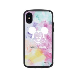Disney - 【 iPhoneX/XS ケース 】IJOY ディズニー