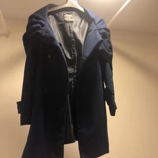 ダブルクローゼット(w closet)のダブルクローゼット コート ジャケット(その他)