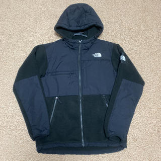 THE NORTH FACE - THE NORTH FACE デナリフーディジャケット
