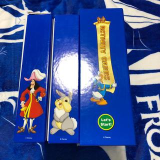 Disney - ディズニー英語システム ワールドファミリー