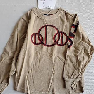 こどもビームス - 4Y*THE ANIMALS OBSERVATORY ロンT ロングTシャツ