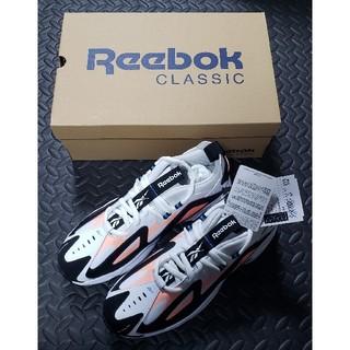 Reebok - Reebokリーボック DMX series 1200 27.5cm スニーカー
