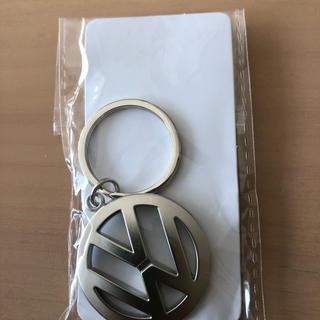 フォルクスワーゲン(Volkswagen)のワーゲン キーホルダー(キーホルダー)