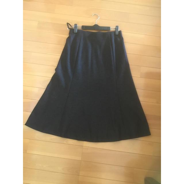 UNIQLO(ユニクロ)のユニクロ スカート レディースのスカート(その他)の商品写真