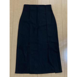 アナップ(ANAP)のアナップ スカート(ロングスカート)