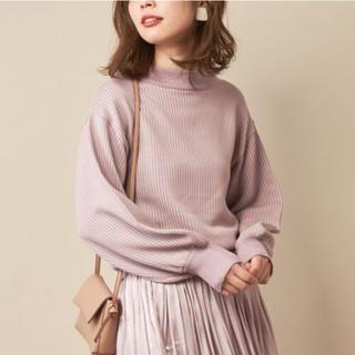 ナチュラルクチュール(natural couture)のナチュラルクチュール ♡セットアップ♡値下げ(セット/コーデ)