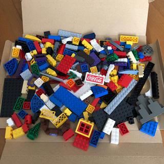 Lego - LEGO レゴ パーツセット まとめ売り