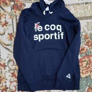 ルコックスポルティフ(le coq sportif)のlecop sportif(その他)
