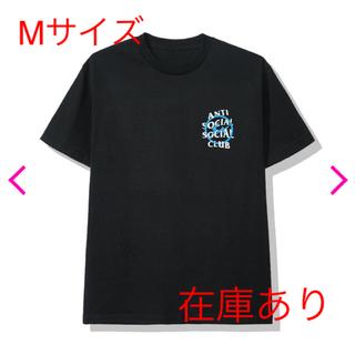 アンチ(ANTI)のKD88様専用(Tシャツ/カットソー(半袖/袖なし))