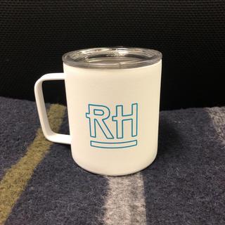 ロンハーマン(Ron Herman)のロンハーマン× MiiR マグカップ(グラス/カップ)