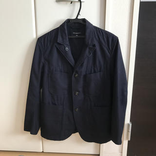 Engineered Garments - ベッドフォードジャケット  ユニフォームサージ XS