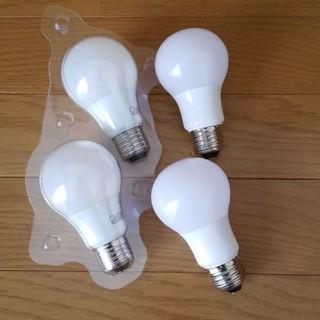 LED電球 40w E26