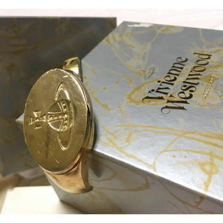 Vivienne Westwood - 腕時計 ヴィヴィアン