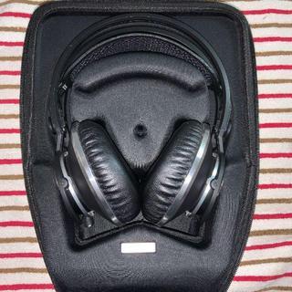 AKG K872(ヘッドフォン/イヤフォン)