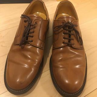 REGAL - リーガル 靴 24.5