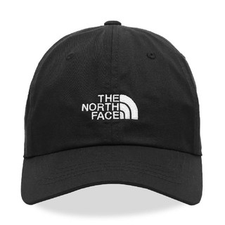 THE NORTH FACE - THE NORTH FACE NORM CAP