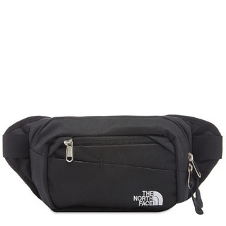 THE NORTH FACE - THE NORTH FACE bozer hip pack Ⅱ 海外限定
