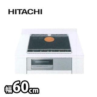 ヒタチ(日立)の日立IH HT-K6S(調理機器)