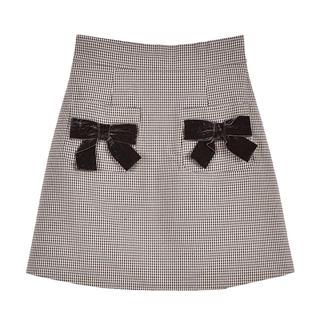 evelyn - evelyn エブリン ♡リボンスカート♡