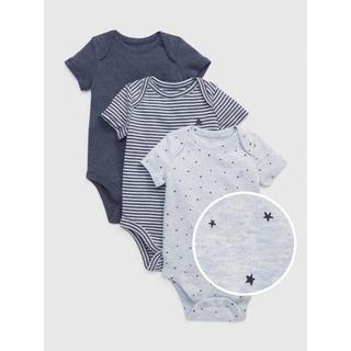 babyGAP - GAP ボディシャツ