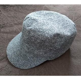ギャップ(GAP)のGap ワークキャップ 帽子 L/XL(キャップ)