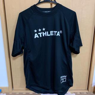 ATHLETA - トップス メンズ