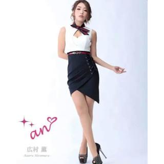 Andy - アン ドレス