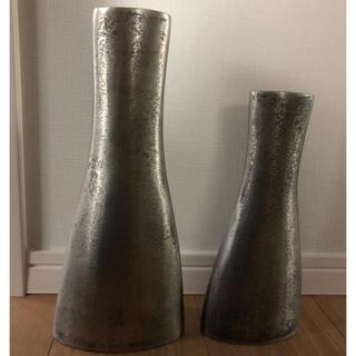 アクタス(ACTUS)のアクタス ACTUS フラワーベース 花瓶 置物 インテリア小物(花瓶)